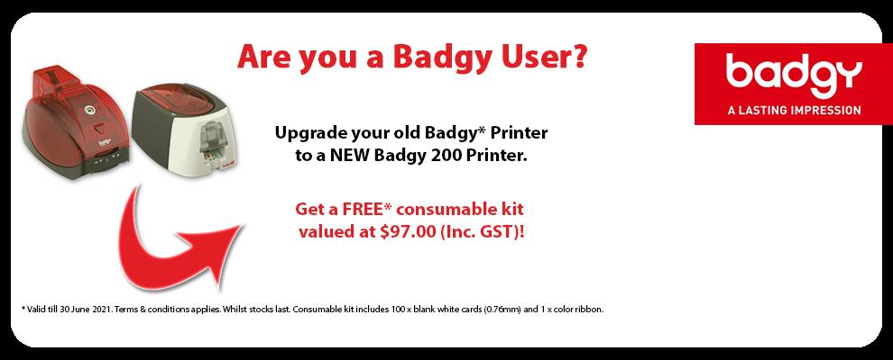 Badgy TITU web banner (990x357)